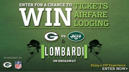 Packers_Lombardi_Broadway