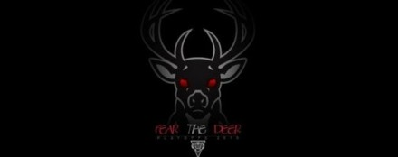 bucks_fear_the_deer2