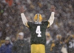 brett-favre-retire-packers
