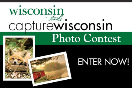 Capture Wisconsin Part