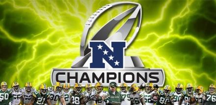 nfc_champions_2010Edit
