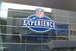 NFL Experience 02