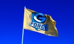 A G Force Flag