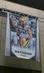 Clay Matthews 03