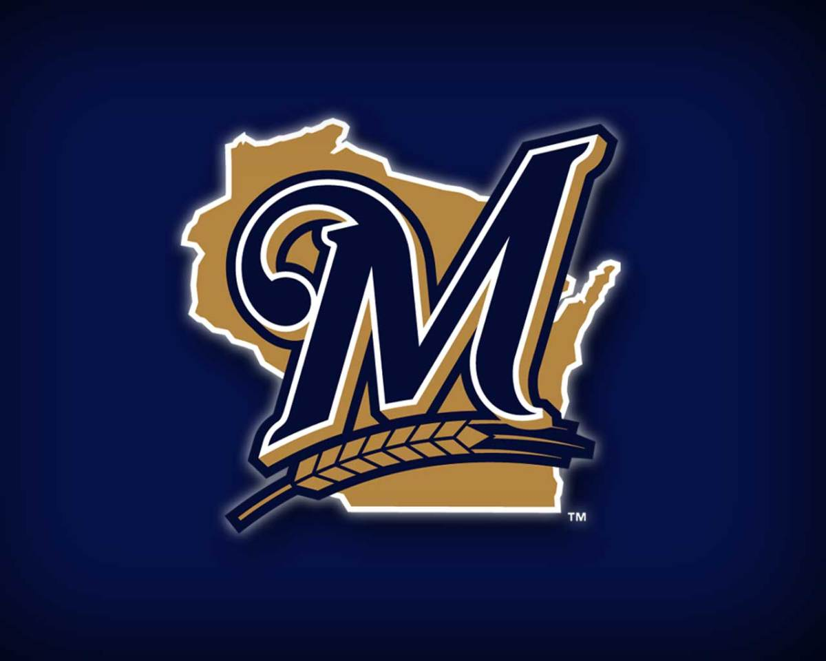 Milwaukee Brewers: 2011 Season Preview and Predictions | Bleacher Report