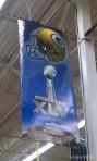 Packers_Walmart_02