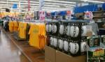 Packers_Walmart_03