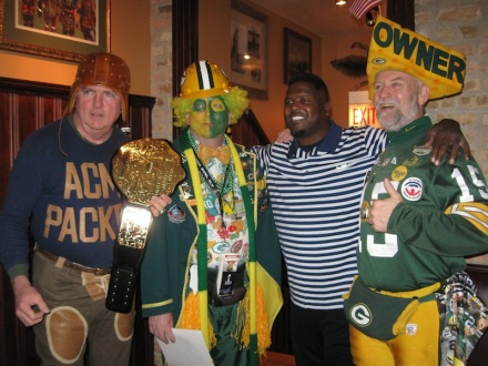 Packerpalooza2011_04