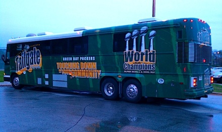 Packers_Tailgate_Tour_02