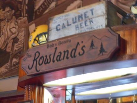 Rowland's Calumet 01