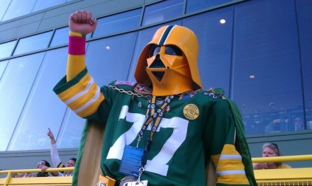 Darth Packer 04