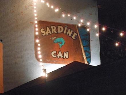 Sardine Can 00