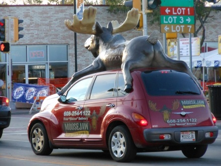 Moose Jaw Pizza 04