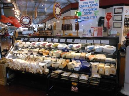 West Allis Cheese 03