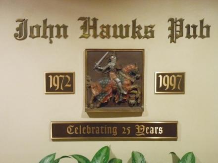 John Hawks Pub 01