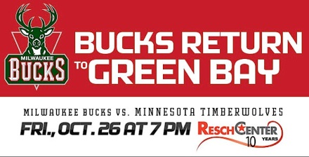 Bucks GB Header