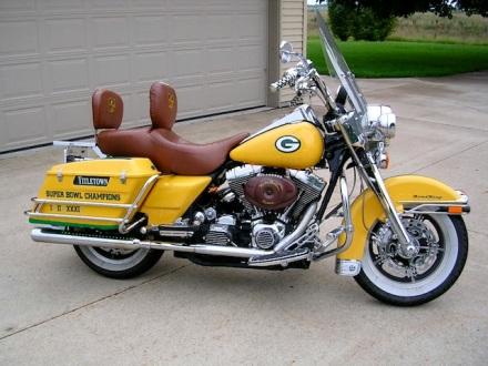 DOUG Harley 01