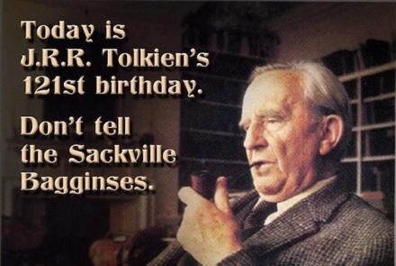 JRR Tolkien BD Cropped