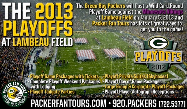 Packer+Fan+Tours