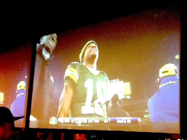 Packers Vikes 02