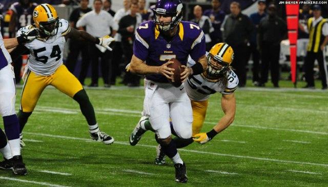 Packers Vikings 03