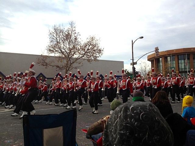 RB 2013 Parade 02