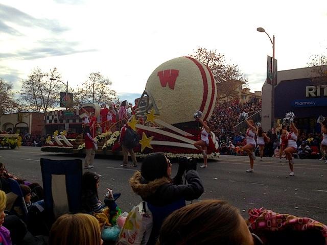 RB 2013 Parade 03