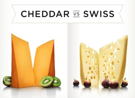 Vote For Favorite WI Cheese SMALL