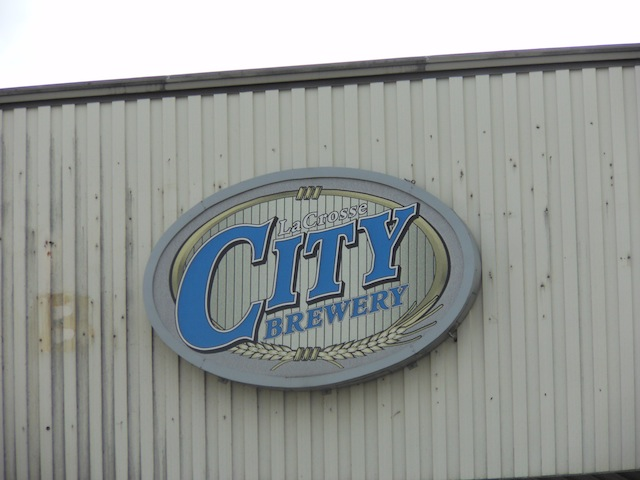 City Brewery 01