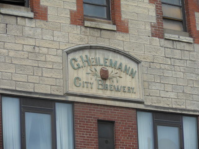 City Brewery 09
