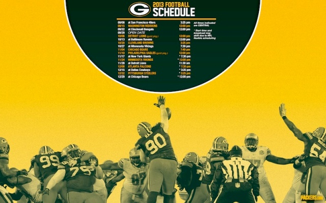 2013-schedule-1-16x10s