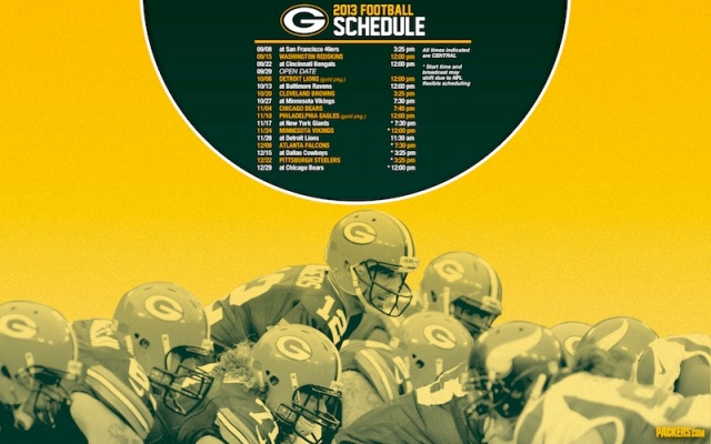 2013-schedule-2-16x10s