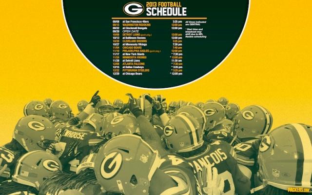 2013-schedule-3-16x10s