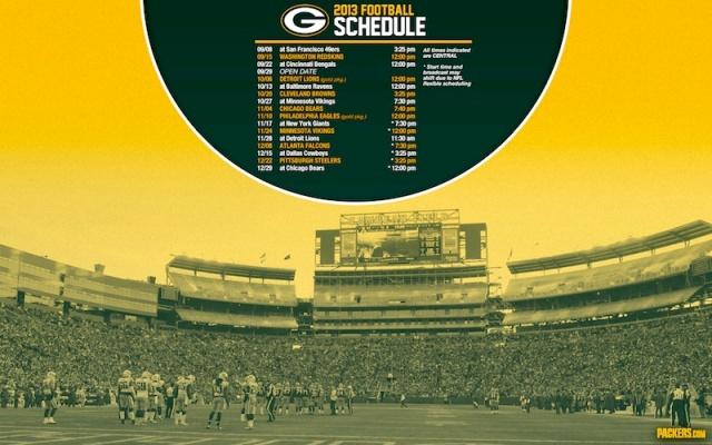 2013-schedule-4-16x10s