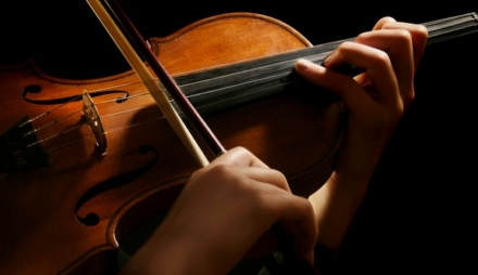 Stradivarius Six Million