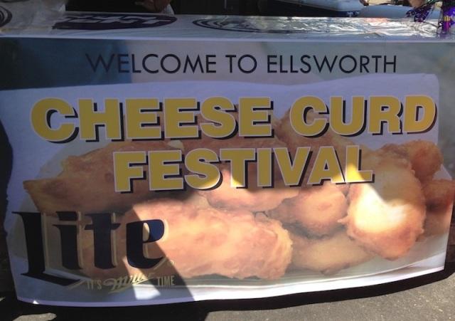 Curd Fest Banner