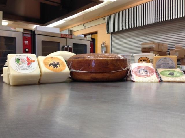 WSDC Cheese 02