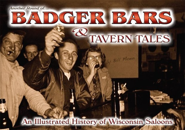 More Badger Bar Tales