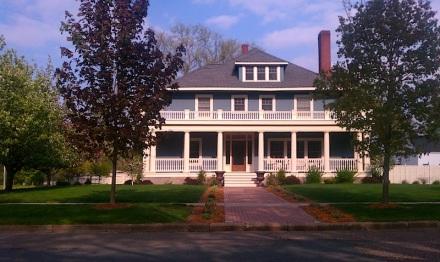 New Richmond Houses 03