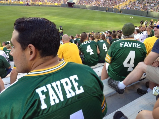 Favre Fan Shirts 03