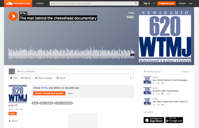 WTMJ And Me 01