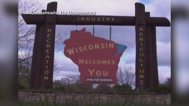 WI WELCOMES YOU