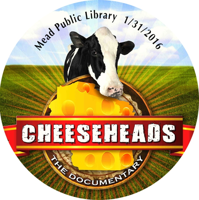 CHEESEHEADSbuttonfinal