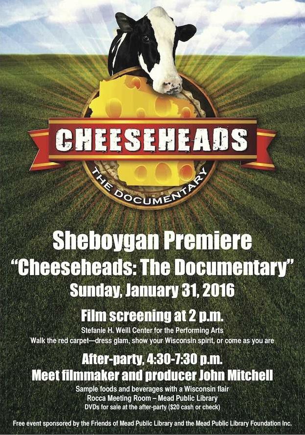 Sheboygan CH Poster (C)