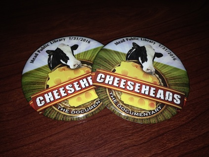 CH Mead Buttons