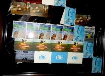 CH Postcards First Screening