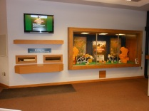 Mead CH Display 01