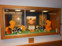 Mead CH Display 02