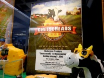 Mead CH Display 04