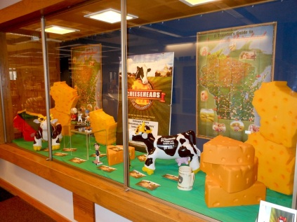 Mead CH Display 08